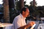 Cabo musician
